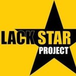 Thumbnail the black star project